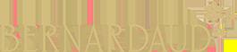 Bernardaud logo noel 2b4d477433ce36d36ecf87af4aa65fd0124fddf10bc0d4df5e2b8f3dfa51ab69